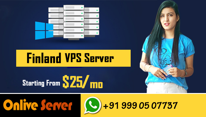 What Does a VPS Server Do and How Can You Benefit From It?