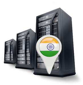 Best India Dedicated Server