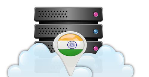 Buy India VPS Server Provide Cheap Price and Best Services