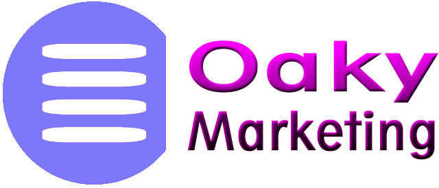 Oaky Marketing