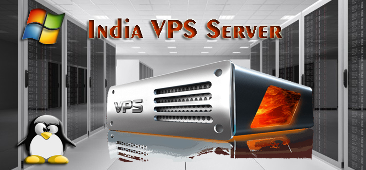 Reason to Choose India VPS Hosting for your Profit