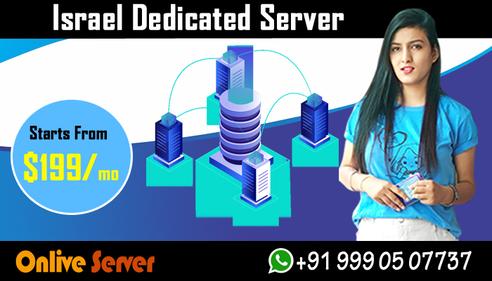 Fuel Your Website with Our India Dedicated Hosting Services