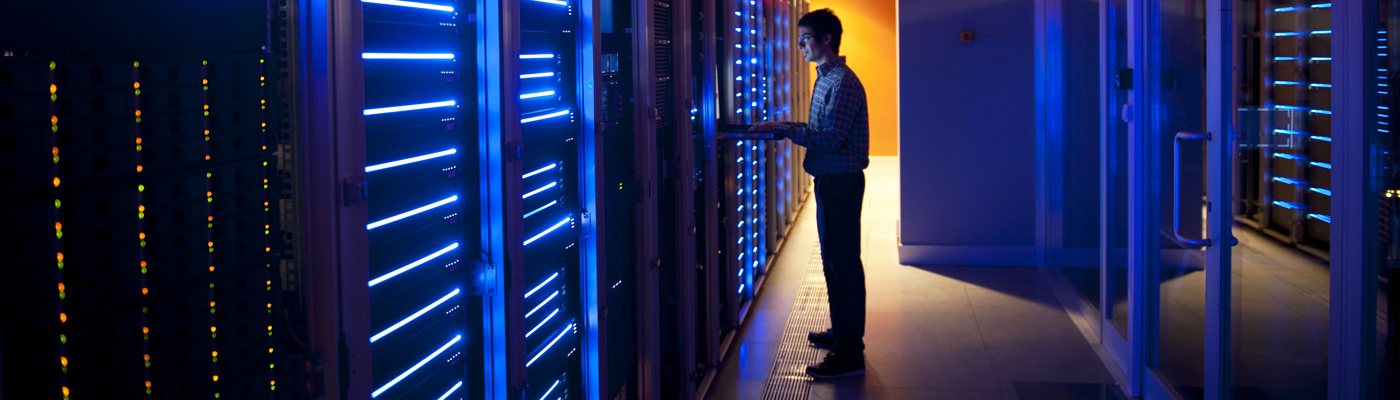 Fast & affordable India Dedicated Servers Hosting with fully managed services.