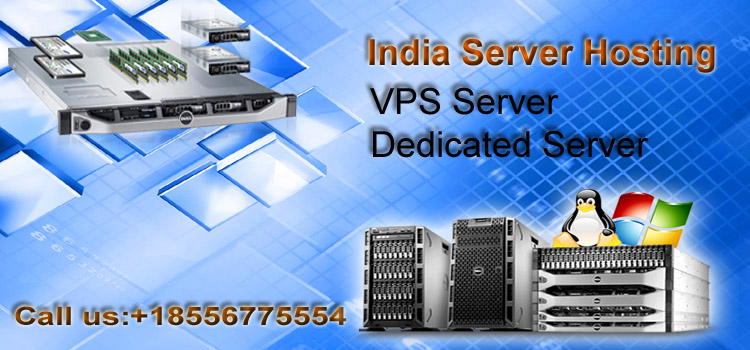 Choose Dedicated Server Hosting In India To Give Better Experience To Your Clients