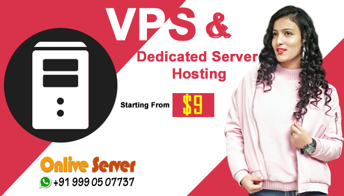Select the Best Ukraine VPS Hosting & Dedicated Server Solution