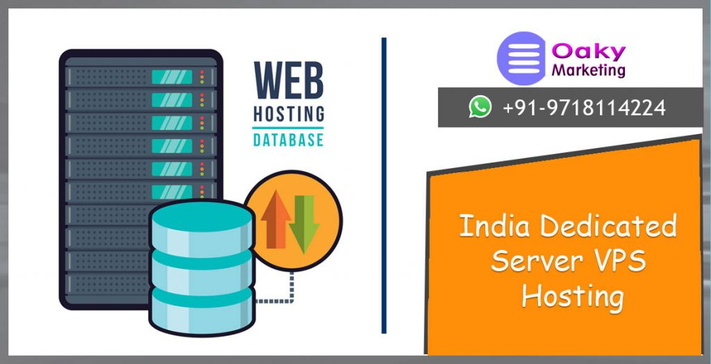 India Server Hosting Super-Fast Speed and Business Success with Affordable Prices