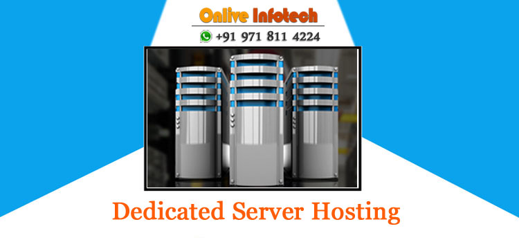 Where to Get the Best Dedicated Server Hosting?