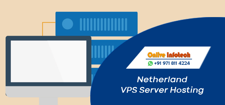 What is the Right Time to Move on to a Cheap Netherlands VPS Server Hosting?