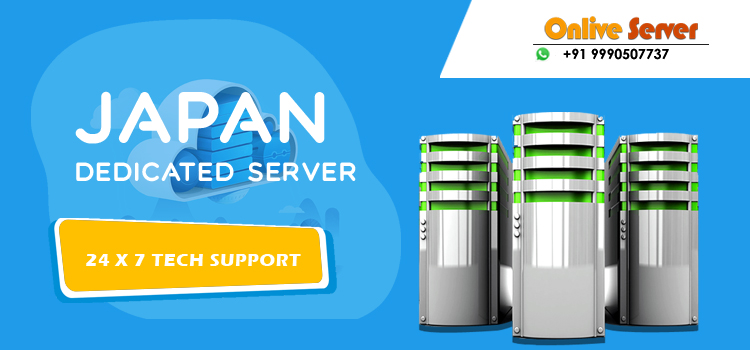 Bloom Your Business with Japan Dedicated Hosting Solutions copy